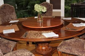 dinner party ideaenus for casual or formal occasions