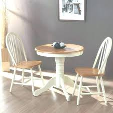 ikea kitchen bench table kitchen table sets small kitchen table and two chairs small kitchen table ikea kitchen bench