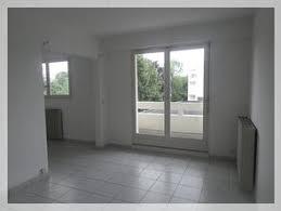 Appartement à Louer à Ancenis 44150 Location Appartement à Ancenis