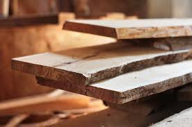best wood for furniture making. Teak Wood Is The Best Material For Making Furniture R