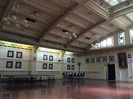 File:Tara Ball Room, Tara House (Irish Club), 2015 - 3.jpg - Wikimedia  Commons
