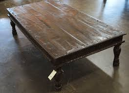vintage teak furniture. Exellent Furniture Large Vintage Teak Coffee Table Cocktail Tables In Furniture