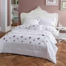 black and white duvet cover king cool king size duvet covers covers bedding dark teal duvet cover pretty white duvet covers
