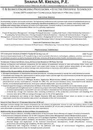 Enterprise Architecture Job Description Magnificent On Architecture With Data  Architect Job Description Resume 18