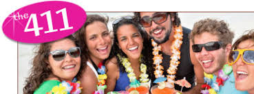 office party idea. Party Themes. Creative Themes Ideas. Popular Theme Parties. Office Idea 2