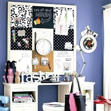 diy projects for your bedroom bedroom projects bulletin board cute projects for your bedroom diy bedroom