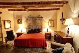 unique spanish style bedroom design. Spanish Style Bedroom Ideas View In Gallery Beautiful Design With A Influence Expressions Colorado Unique
