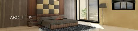 About Us. Top-Interiors-Designers-in-Hyderabad