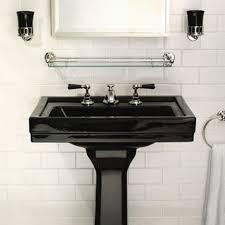 bathroom sinks vintage kitchen sink retro kitchen sink old vanity
