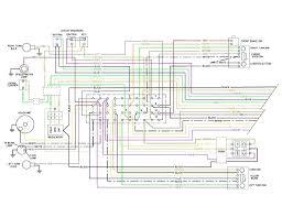 sportster wiring diagram wiring sportster wiring diagram 1994 sportster wiring diagram 2001 motor diagrams moto in