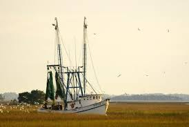 Intracoastal Waterway Mileage Chart Virtual Cruise Of The East Coast Charleston South Carolina