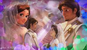 rapunzel fitzherbert art 12rapunzel images tangled ever after wedding hd wallpaper and background photos