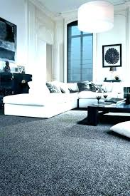 living room with grey rug dark gray room grey carpet living room great dark gray carpet living room with grey rug