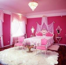 Pink girls bedroom furniture 2016 Queen Luxury Pink Girls Bedroom Furniture Ideas With Pink Bedroom Wall Decorating Ideas Decorating Ideas Furniture Luxury Pink Girls Bedroom Furniture Ideas With Pink