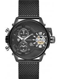 Наручные <b>часы Wainer</b> | Купить швейцарские часы Вайнер в ...