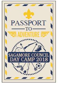 cub scout camping list cub scout camping sagamore council