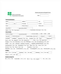 compare home insurance quotes quote sheet template 9 free word doents home insurance quotes texas