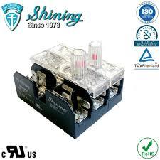 fb m033sq ul approved equal to bussmann 3 pole 30a ceramic fb m033sq ul approved equal to bussmann 3 pole 30a ceramic fuse box