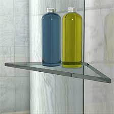 Corner Glass Shelves And Brackets Shower Screen Glass Support Brackets For Your Shower Screen 98