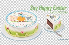Buttercream Sugar Cake Birthday Cake Ice Cream Cake Decorating Png