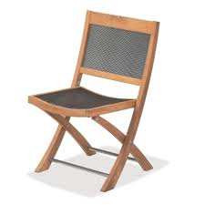 Folding Chairs For Less Beautiful Atme Simple 4 Coupon 6 Verstak Folding Chairs For Less