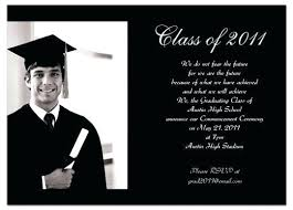 Graduation Templates Word Free Graduation Announcement Templates Word Invitation For
