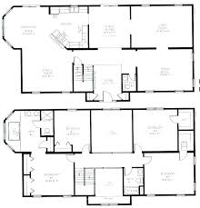 two y house plan with balcony 2 story floor plans open 3 best ideas about two two y house plan