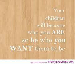 Quotes About Your Children Amazing Download Love Your Kids Quotes Ryancowan Quotes