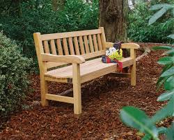 memorial benches built in yorkshire