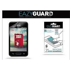 OEM EazyGuard LA-553 LG L40 D160 screen ...