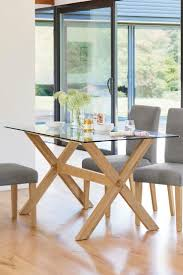 Rectangle Dining Room Tables 17 Best Ideas About Rectangle Dining Table On Pinterest Farm