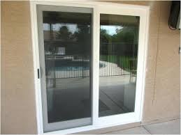 anderson patio door screen twin depot sliding doors inspiring sliding glass door home depot patio andersen sliding screen door home depot