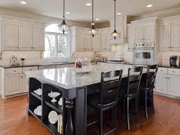 kitchen pendant lighting for kitchen and 38 kitchen light fixture together flawless replace fluorescent light