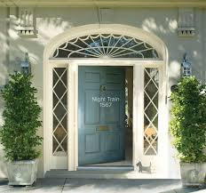 front door paintFront Entrance Paint Ideas and Inspiration  Benjamin Moore