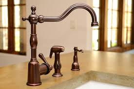 extraordinary kitchen faucets kohler best oil rubbed bronze kitchen faucets touch kitchen faucet kohler