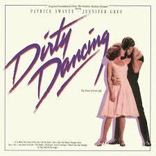 <b>OST Dirty Dancing</b> – купить по выгодной цене | Интернет-магазин ...