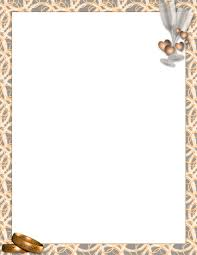 wedding invitation ideas simple blank wedding invitation Blank Golden Wedding Invitations simple blank wedding invitation templates combined with golden rings and elegant glasses picture decoration also attrcative grey rings frame wedding blank 50th wedding anniversary invitations