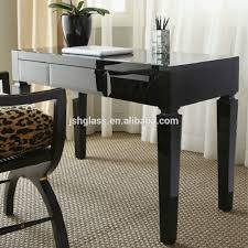 Mirrored Glass Bedroom Furniture Mirrored Glass Bedroom Furniture Mirrored Dressing Table Mirrored