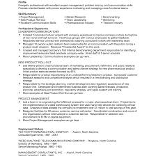 Charming Pharmaceutical Validation Engineer Resume Sample