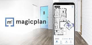 magicplan – <b>2D</b>/<b>3D</b> floor plans & AR measurement - Apps on ...