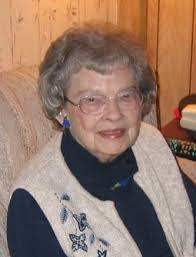Myrtle Blair Obituary - Hamilton, ON