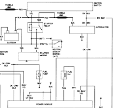 plymouth reliant wiring diagram for engine questions answers jturcotte 447 gif question about 1985 reliant