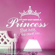 girls room wall art decorations cool wall art for girls bedroom best vinyl decal easy teenager girls room wall art  on teenage girl room wall art with girls room wall art wall art for little girl room awesome 7 cool