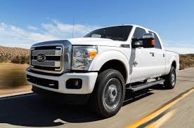 2018 ford f350 limited. simple ford prevnext inside 2018 ford f350 limited 1