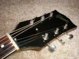 epiphone nighthawk wiring diagram images epiphone melody maker epiphone circuit and schematic wiring diagrams