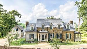 southern living home plans 2017 best of small house plans southern living 25 southern homes floor