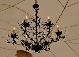 hand forged iron light fixtures lighting ideas wall sconce candle holder wrought