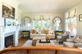 full size of rhodes furniture mobile al brothers wilmington nc rhynes and website living room beach