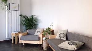 jar design furniture. feel at home jar design furniture f