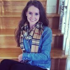 Callie Burnett (@callie_burnett) | Twitter